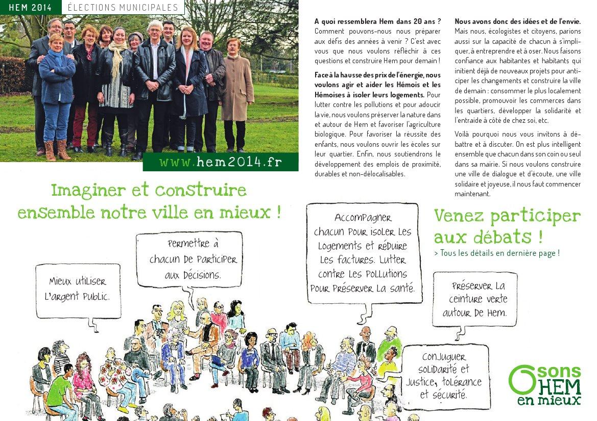 site de rencontres pour millionaires Montreuil