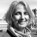 <b>Corine FAUGERON</b> 4ème arrondissement @CorineFaugeron - candidat4-150x150
